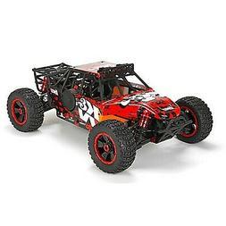 "Team Losi Desert Buggy XL ""K&N"" 4WD Buggy Car"