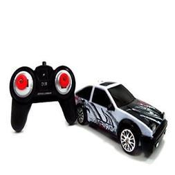 Team R/C Super Fast Drift Legend AE86 R/C Sports Car Remote