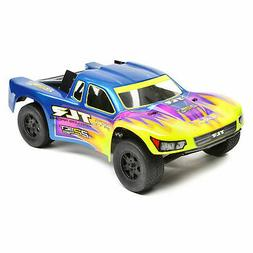 Team Losi Racing TLR03009 1/10 Scale 22SCT 3.0 2WD SC Truck