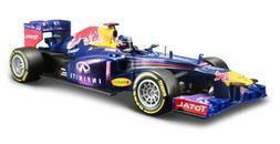 Maisto Tech- R/C  1:18 Infiniti Red Bull Racing  Vehicle