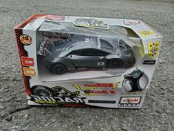 Maisto Tech R/C Car Racing Series Radio Control Lamborghini