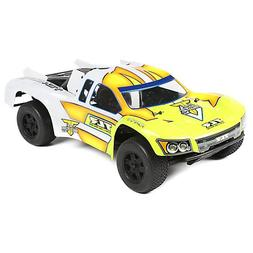 Team Losi Racing TEN-SCTE 3.0 Race Kit: 1/10 4WD SCT TLR0300