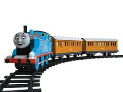Lionel 711903 Thomas & Friends Ready to Play Train Set