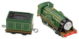 Thomas and Friends Trackmaster Revolution Motorized Engine T