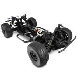 TKR5507 Tekno RC SCT410.3 Competition 1/10 Electric 4WD Shor