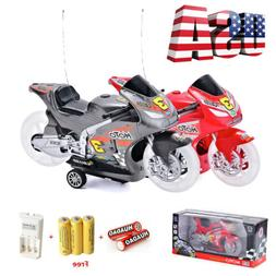 Toys for Boys Electric RC Car 2 3 4 5 6 7 8 9 10 Years Old K