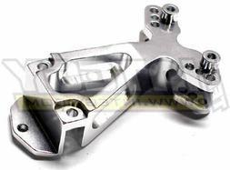 Integy Traxxas Jato 2.5 & 3.3 Aluminum Front Shock Tower