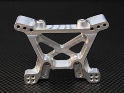 Traxxas Slash 4X4 & Stampede 4X4 VXL Upgrade Parts Aluminum