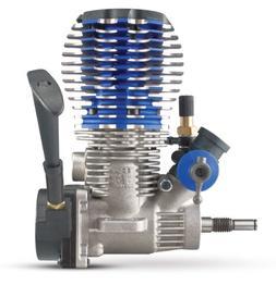 TRX 3.3 Engine, IPS Shaft, PS