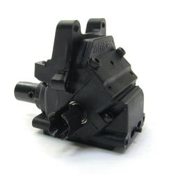 Arrma TYPHON 6s BLX - DIFFERENTIAL front/rear 43t pinion 201