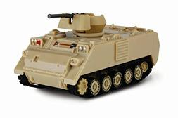 Bravo Team U.S. M113A3 Armored Personnel Carrier
