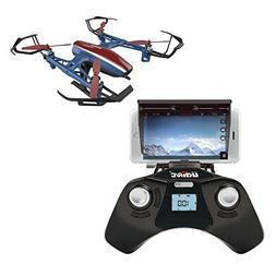 "Force1 Drones Camera – ""U28W Peregrine"" Mini Drone Cam"