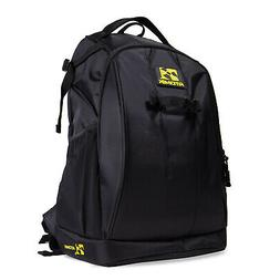 Atomik RC Backpack Case : DJI Phantom 3 Professional/Advance