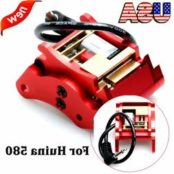 USA Metal Excavator Automatic Bucket Changer Spare Parts For