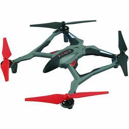 Dromida Vista UAV Ready-to-Fly Intense Performance Quadcopte