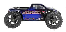 Redcat Racing Volcano EPX 4WD 1:10 Scale RTR Monster Truck -