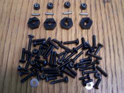 Redcat Racing Volcano EPX Pro Screw Kit 12mm Wheel Hex Set P