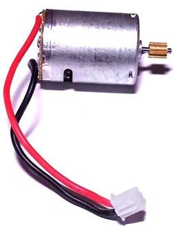 WL Toys V913-14 Replacement Main Motor by WLtoys