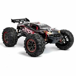 XLF X03 1/10 2.4G 4WD 60km/h Brushless RC Car Model Electric