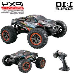 XINLEHONG TOYS <font><b>RC</b></font> <font><b>Car</b></font