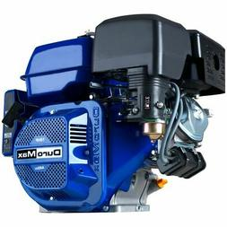 DuroMax XP18HPE 18 HP Electric Start Go