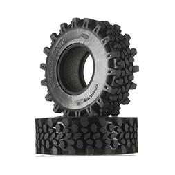 RC4WD Z-T0130 Krypton 1.9 Scale Tires