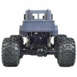 ZEGAN ZGC1231W 1/12 2.4G 4WD 40cm Rc Car Amphibious Waterpro